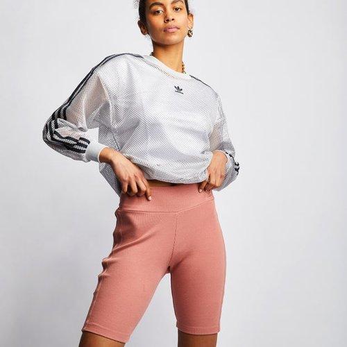 Adidas Trend Pack - Femme Shorts - Adidas - Modalova