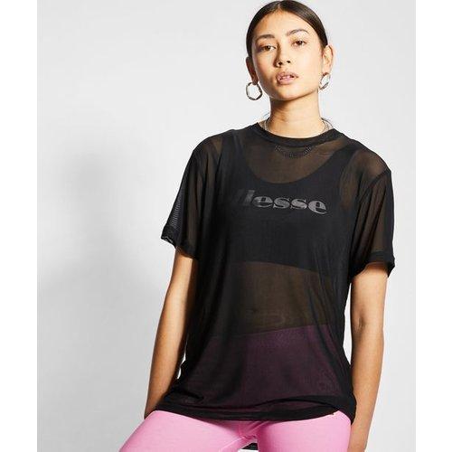 Ellesse Venderi - Femme T-Shirts - Ellesse - Modalova