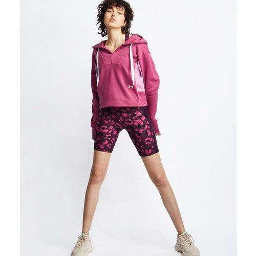 Shine Bikeshort - Shorts - Under Armour - Modalova