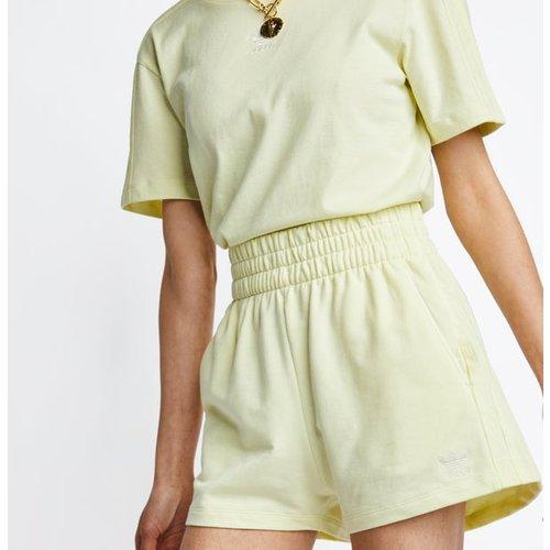 Adidas Tennis Luxe - Femme Shorts - Adidas - Modalova