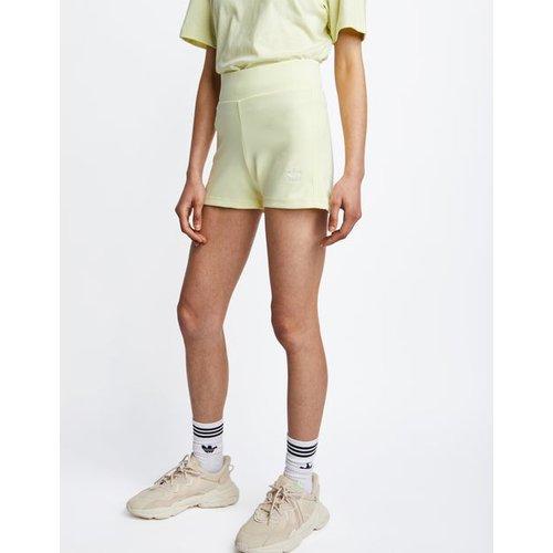 Adidas Tennnis Luxe - Femme Shorts - Adidas - Modalova