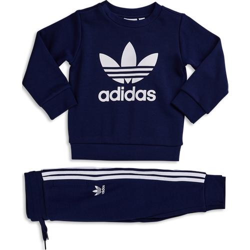 Adicolor Short Set - Bebes Tracksuits - Adidas - Modalova