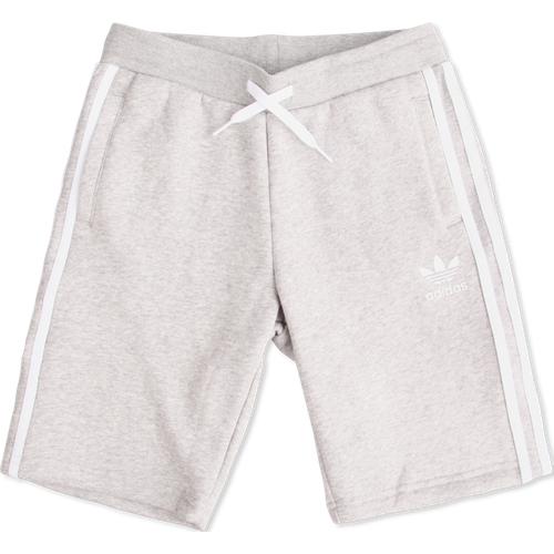 Fleece - Primaire-College Shorts - Adidas - Modalova