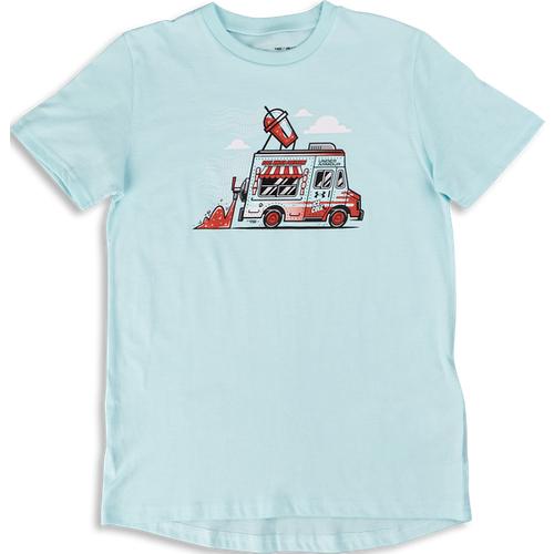 Ice Cream - Primaire-College T-Shirts - Under Armour - Modalova