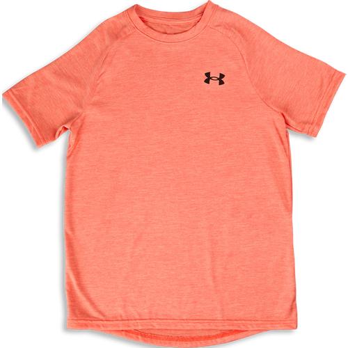 Tech 2.0 - Primaire-College T-Shirts - Under Armour - Modalova