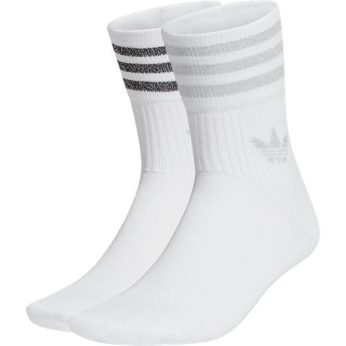 Originals - Unisexe Chaussettes - Adidas - Modalova