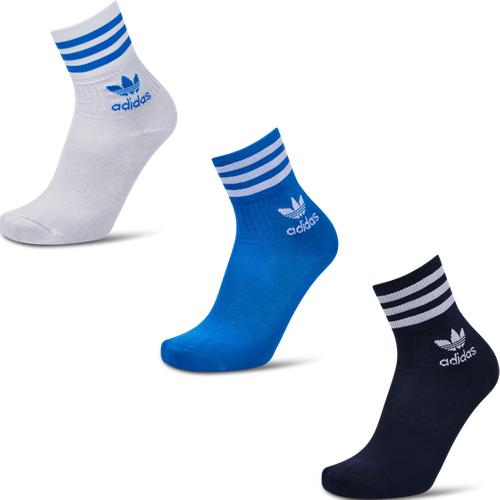 Adidas Crew - Unisexe Chaussettes - Adidas - Modalova