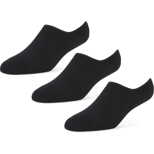 Pack Active Dry Invisible - Unisexe Chaussettes - Foot Locker - Modalova