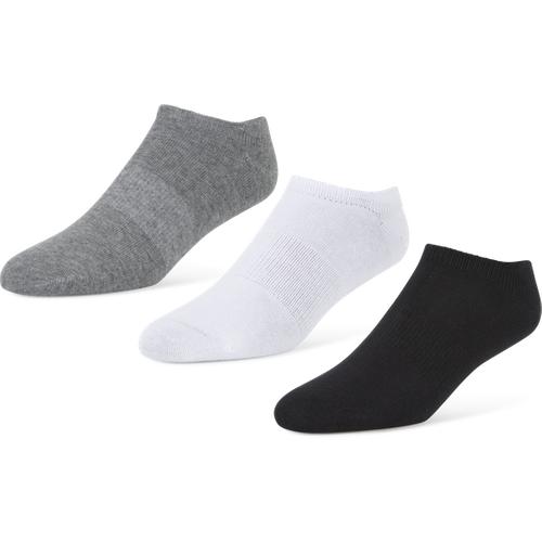 Pack Active Dry No-show - Unisexe Chaussettes - Foot Locker - Modalova