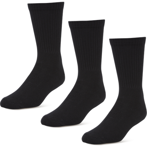 Pack Active Dry Crew - Unisexe Chaussettes - Foot Locker - Modalova