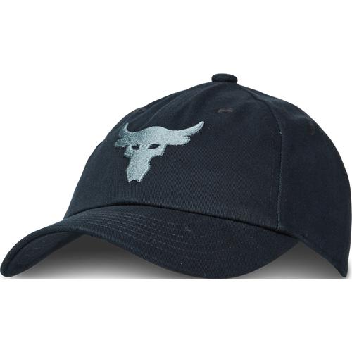 Sb Bulls 5 Pan - Unisexe Casquettes - Mitchell and Ness - Modalova
