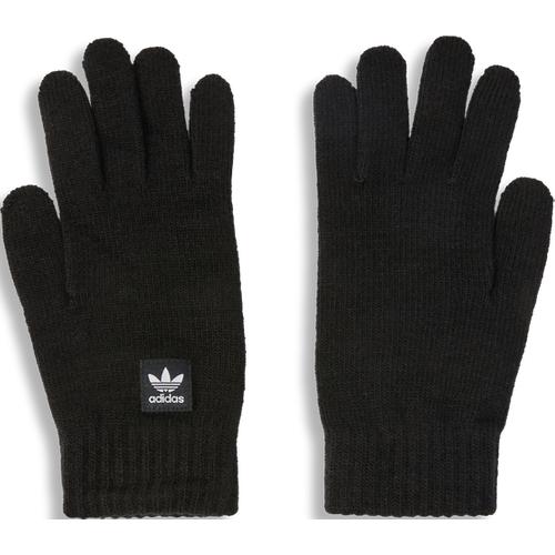 Knitted - Unisexe Gants et Foulards - Adidas - Modalova