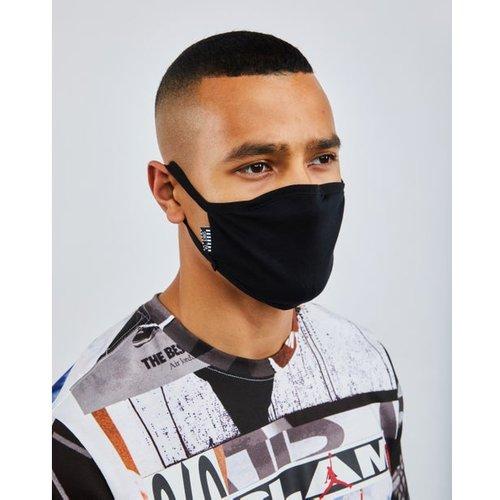 Reusable Face Cover 2 Pack - Unisexe Accessoires de Sport - Foot Locker - Modalova