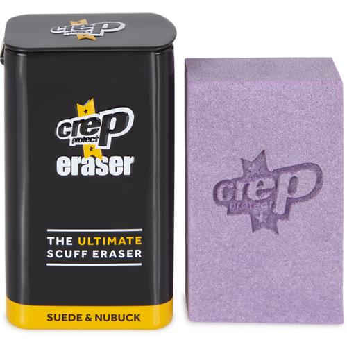 Crep Eraser - Unisexe Soin Chaussures - Crep Protect - Modalova