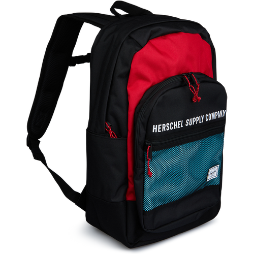 Athletics Kaine Backpack - Unisexe Sacs - Herschel - Modalova