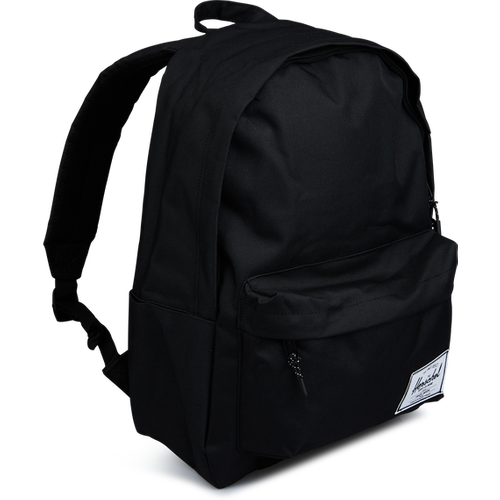 Classic Xl Backpack - Unisexe Sacs - Herschel - Modalova