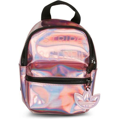 Adidas Mini Backpack - Unisexe Sacs - Adidas - Modalova