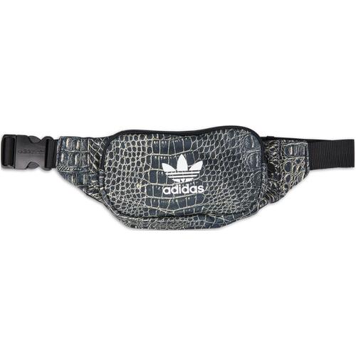 Adidas Waist - Unisexe Sacs - Adidas - Modalova