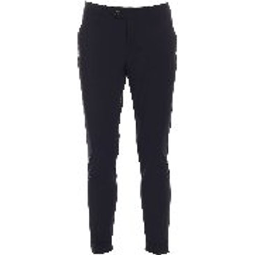 Pantalons Decontractes - Bleu - RRD Roberto Ricci Designs - Modalova