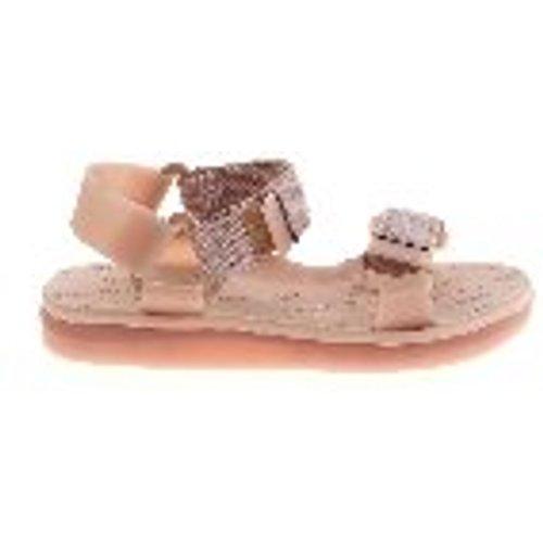 Sandales - Papete - Melissa - Modalova