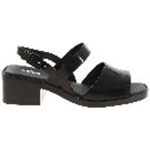 Sandales - Cosmo - Melissa - Modalova