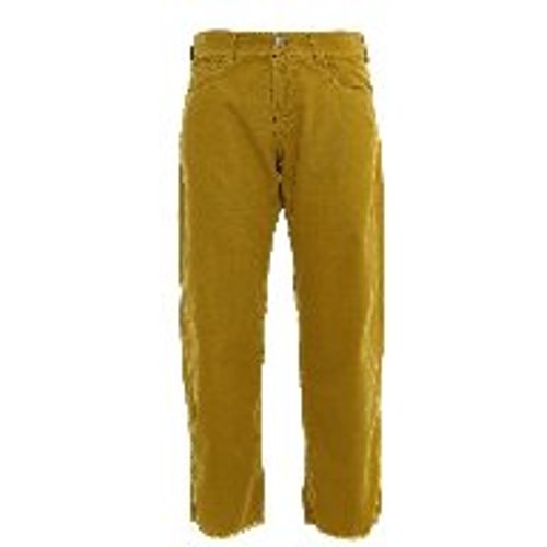 Pantalons Decontractes - Alosa - MASSIMO ALBA - Modalova