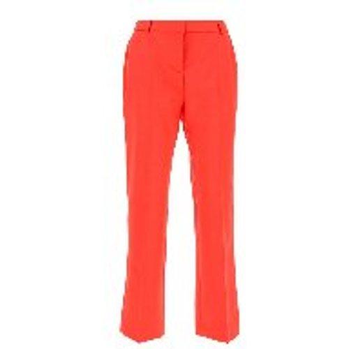 Pantalons Decontractes - Philippine - TARA JARMON - Modalova