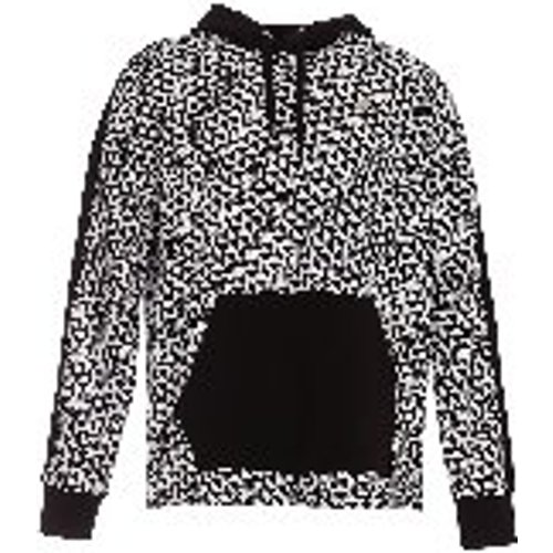 Sweat-Shirts - Noir - MOOSE KNUCKLES - Modalova