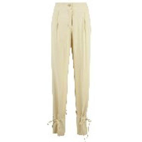 Pantalons Decontractes - Raymond - Erika Cavallini - Modalova