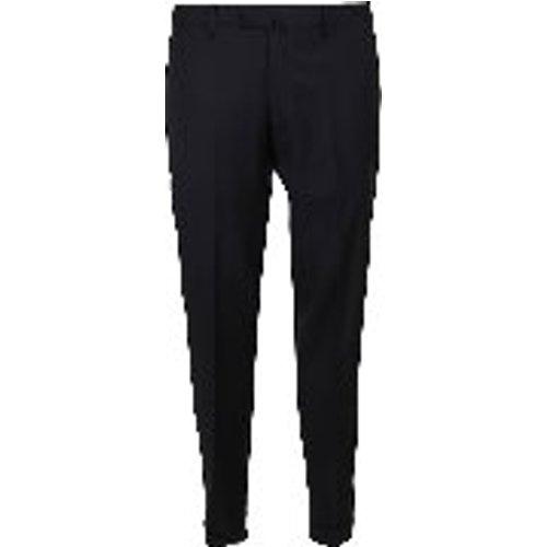 Pantalons Decontractes - Bleu Fonce - Briglia 1949 - Modalova