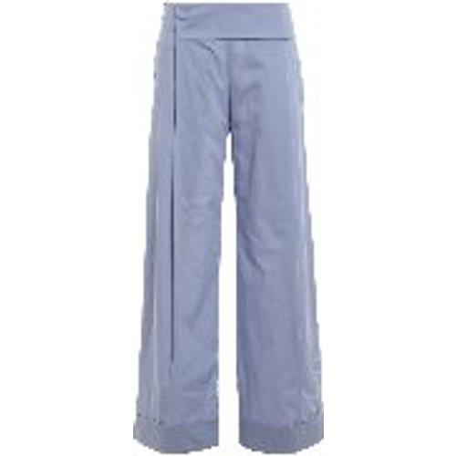 Pantalons Decontractes - Still - MALLONI - Modalova