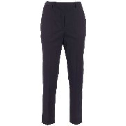 Pantalons Decontractes - Galene - Slowear Incotex - Modalova