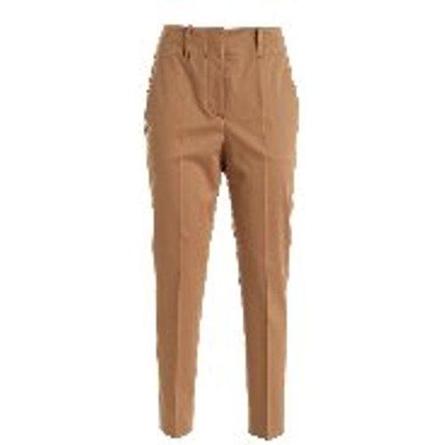 Pantalons Decontractes - Dinora - Slowear Incotex - Modalova