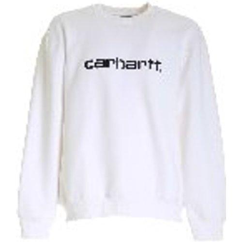 Sweat-Shirts - Blanc - Carhartt - Modalova