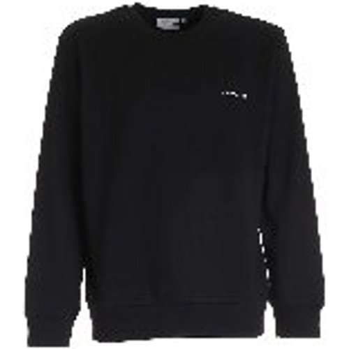 Sweat-Shirts - Noir - Carhartt - Modalova