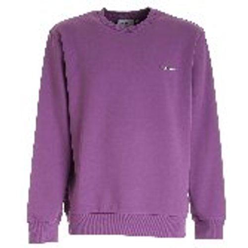 Sweat-Shirts - Violet - Carhartt - Modalova