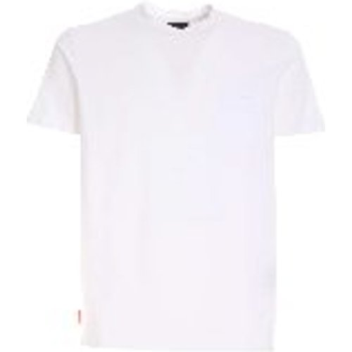 T-Shirt - Revo - RRD Roberto Ricci Designs - Modalova