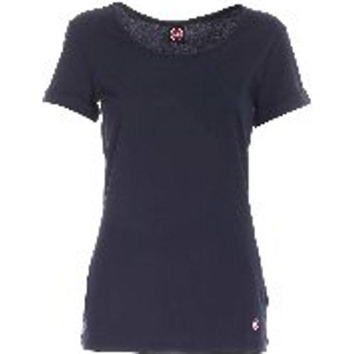 T-Shirt - Bleu - Colmar Originals - Modalova