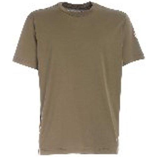 T-Shirt - Vert - Colmar Originals - Modalova