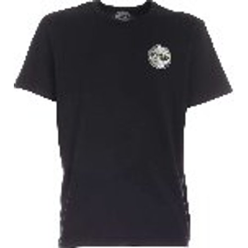 T-Shirt - Noir - Colmar Originals - Modalova