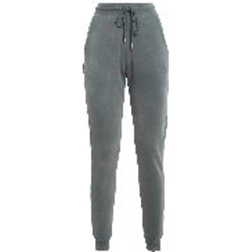 Pantalons De Sport - Gris - GIADA BENINCASA - Modalova