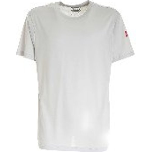 T-Shirt - Gris - Colmar Originals - Modalova
