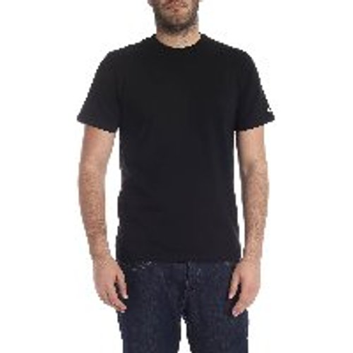 T-Shirt - Base - Carhartt - Modalova