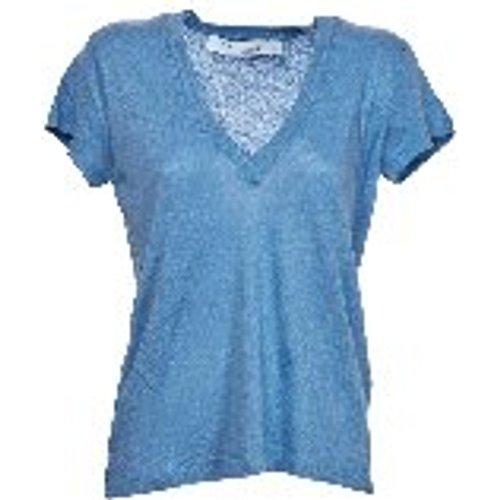 T-Shirt - Rodeo - Iro - Modalova