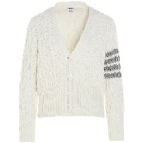 Cardigan - 4 Bar - THOM BROWNE - Modalova
