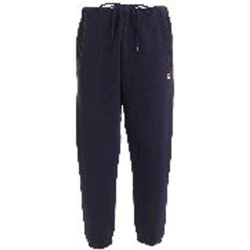Pantalons De Sport - Bleu - Carhartt - Modalova