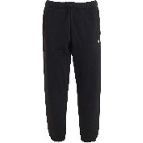 Pantalons De Sport - Noir - Carhartt - Modalova