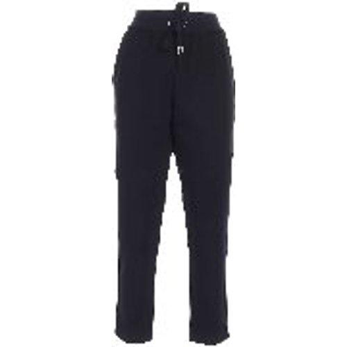 Pantalons - Bleu - Le Tricot Perugia - Modalova