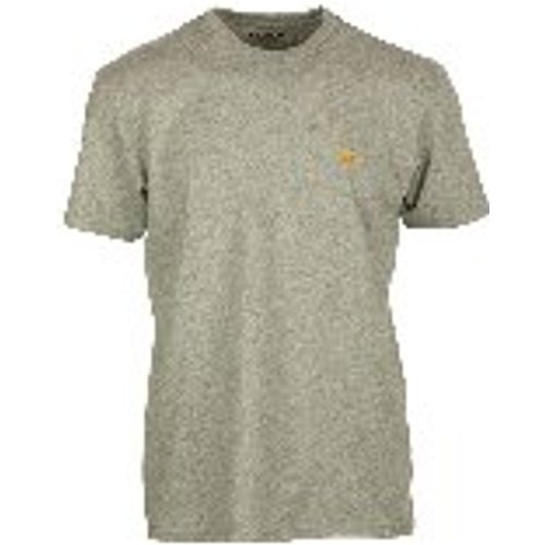 T-Shirt - Chase - Carhartt - Modalova