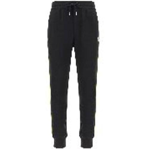 Pantalons De Sport - Noir - MOOSE KNUCKLES - Modalova
